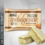 beastmode-applied-nutrition-indulgance-protein-bar-white-choc-salted-caramel