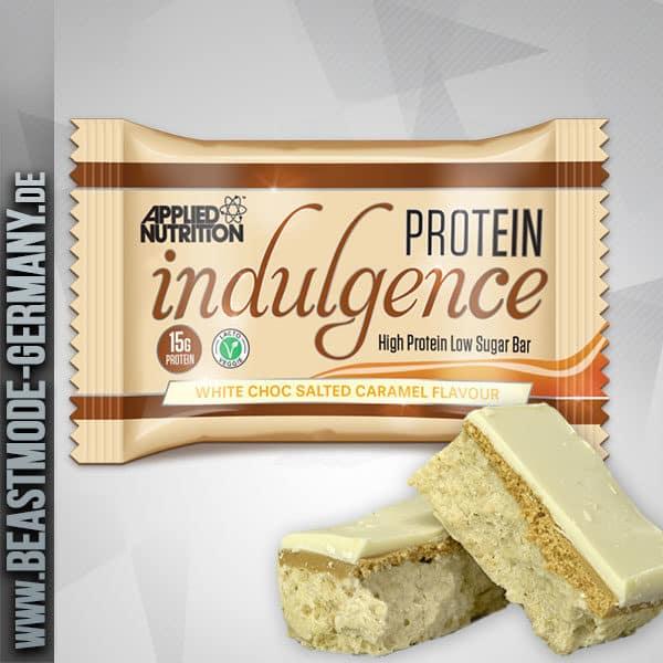 beastmode-applied-nutrition-indulgance-protein-bar-white-choc-salted-caramel