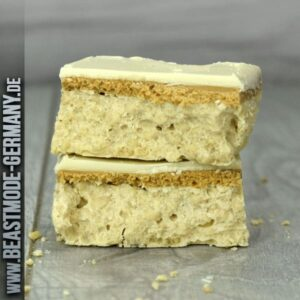 beastmode-applied-nutrition-indulgance-protein-bar-white-choc-salted-caramel-detail