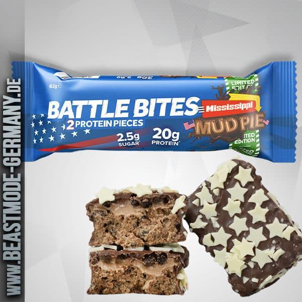 beastmode-battle-bites-mississippi-mudpie