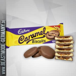 beastmode-cadbury-caramel-biscuits