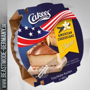 beastmode-cakees-american-cheesecake-classic