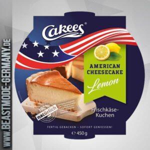 beastmode-cakees-american-cheesecake-lemon