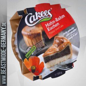 beastmode-cakees-mohnkuchen
