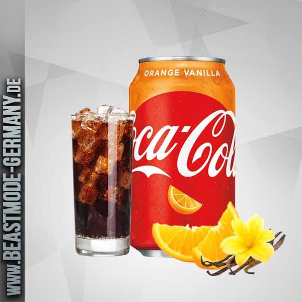 beastmode-coca-cola-orange-vanilla