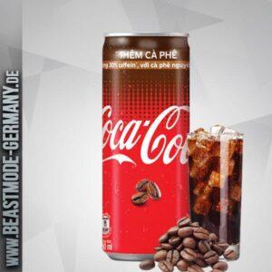 beastmode-coca-cola-vietnam-coffee