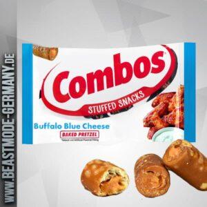 beastmode-combos-buffalo-blue-cheese