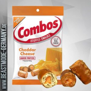 beastmode-combos-cheddar-cheese--baked-pretzel-178g
