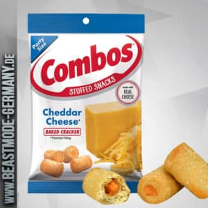 beastmode-combos-cheddar-cheese-cracker-178g