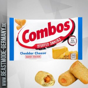 beastmode-combos-cheddar-cheese-cracker-48g