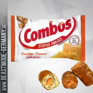 beastmode-combos-cheddar-cheese-pretzel-51g