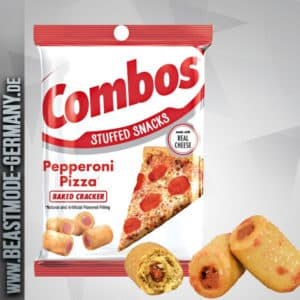 beastmode-combos-pepperoni-pizza-178g
