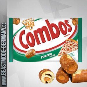 beastmode-combos-pizzeria-pretzel