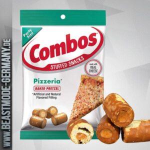 beastmode-combos-pizzeria-pretzel178g