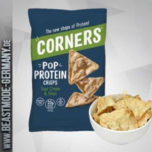 beastmode-corners-pop-protein-crisps-sour-cream-onion