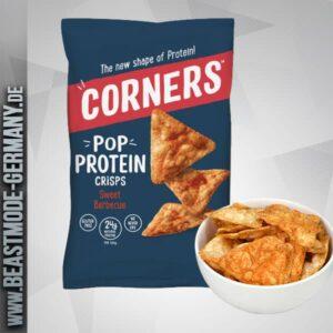beastmode-corners-pop-protein-crisps-sweet-barbecue
