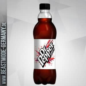 beastmode-dr-pepper-zero-500ml