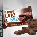 beastmode-general-mills-fibre-one-90-chocolate-fudge-brownie