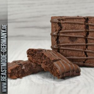 beastmode-general-mills-fibre-one-90-chocolate-fudge-brownie-detail