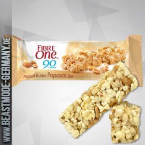 beastmode-general-mills-fibre-one-90-peanut-butter-popcorn