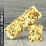 beastmode-general-mills-fibre-one-90-peanut-butter-popcorn-detail
