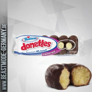 beastmode-hostess-donettes-mini-donut-frosted-chocolate