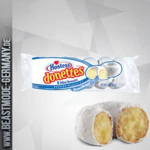 beastmode-hostess-donettes-mini-donut-powdered-sugar