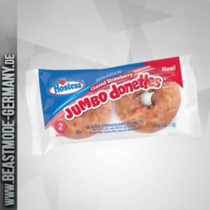 beastmode-hostess-jumbo-donettes-strawberry-2pack
