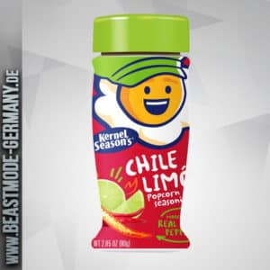 beastmode-kernel-seasons-chile-lime