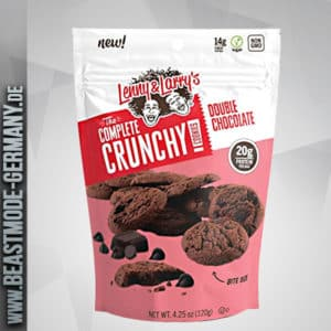 beastmode-lenny-larry-crunchy-cookie-double-chocolate-120g