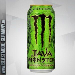 beastmode-monster-java-irish-blend