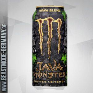 beastmode-monster-java-kona-blend