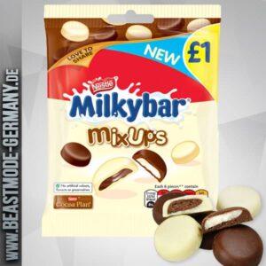 beastmode-nestle-milky-bar-mix-ups