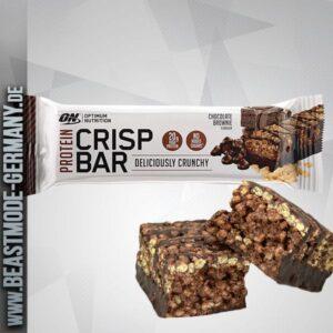 beastmode-optimum-nutrition-crisp-bar-chocolate