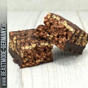 beastmode-optimum-nutrition-crisp-bar-chocolate-detail