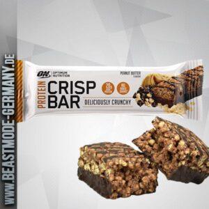 beastmode-optimum-nutrition-crisp-bar-peanutbutter