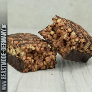 beastmode-optimum-nutrition-crisp-bar-peanutbutter-detail