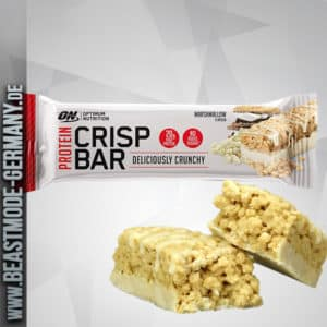 beastmode-optimum-nutrition-crisp-bar-white-chocolate