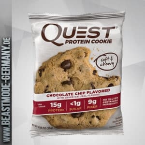 beastmode-questbar-cookie-chocolate-chip