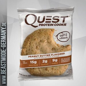 beastmode-questbar-cookie-peanutbutter