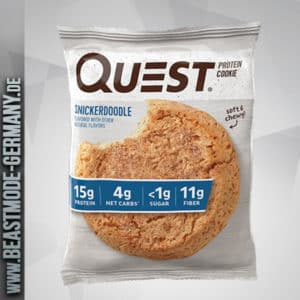 beastmode-questbar-cookie-snickerdoodle