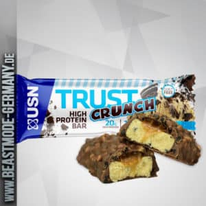 beastmode-usn-trust-crunch-bar-cookies-cream