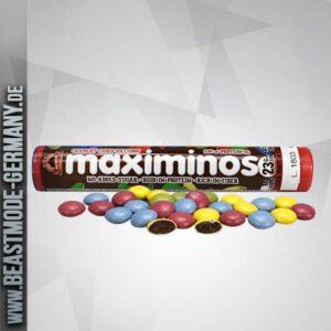 beastmode-germany-maxprotein-maximinos-schokolinsen
