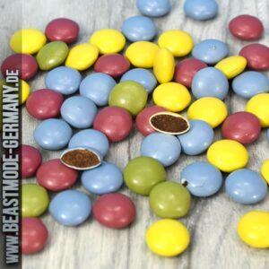 beastmode-germany-maxprotein-maximinos-schokolinsen-detail