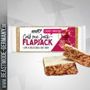 beastmode-got7-flapjack-cherry-smoothie