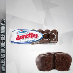 beastmode-hostess-donettes-mini-donut-double-chocolate