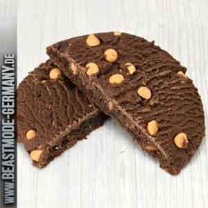 beastmode-lenny-larry-salted-caramel-detail