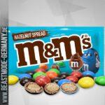 beastmode-mms-hazelnut-spread