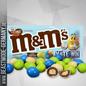 beastmode-mms-thaicoconut