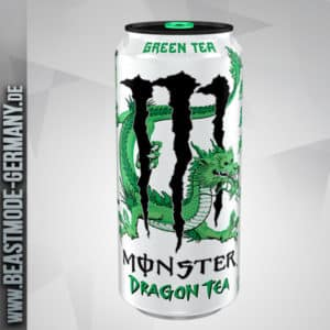 beastmode-monster-energy-green-tea-dragon-tea